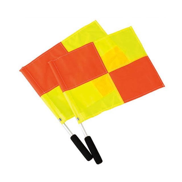 アシスタントレフリー フラッグ 旗 ガビック GAVIC レフェリーフラッグ GC1310