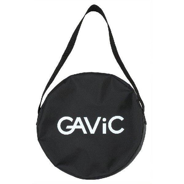 ガビック GAViC スピードリング GC1207 サッカー フットサル用品用具