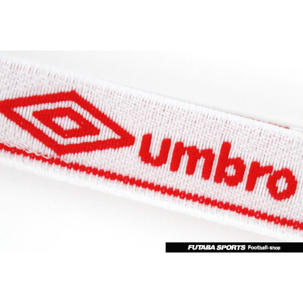 サッカー ストッキングベルト 細タイプ アンブロ UMBRO UJS7000