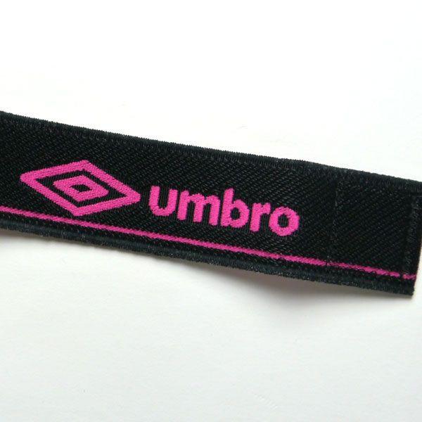 ストッキングベルト アンブロ umbro 太タイプ サッカーフットサルアクセサリー UJS7001