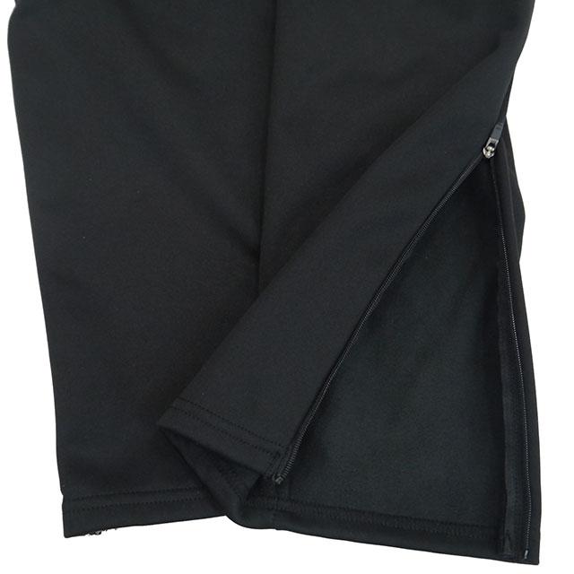 スボルメ svolme トレーニングウェア 上下セット ボーダーヒート ジャケット パンツ 183-82704/82802