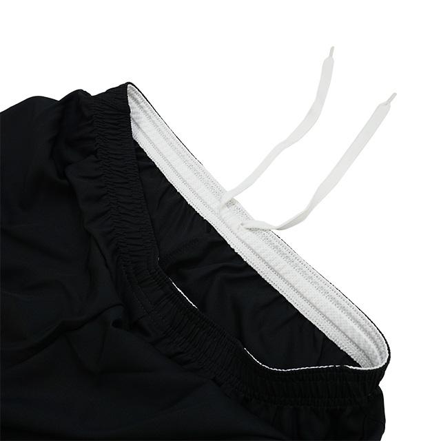 ナイキ DRI-FIT LSR IV W ショート NIKE AJ1245-010 プラクティスパンツ  ショートパンツ メンズ トレーニングパンツ ブラック 黒