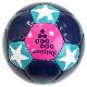 スボルメ SVOLME サッカーボール 5号球 163-99629