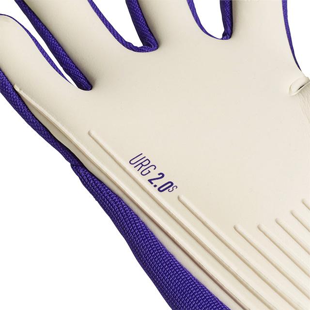 アディダス adidas エックス GL PRO IRI47-FS0423 キーパーグローブ GKグローブ ゴールキーパー グリーン