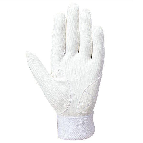 エスエスケイ SSK バッティンググローブ BG3004W 両手用 野球 バッティング用 手袋