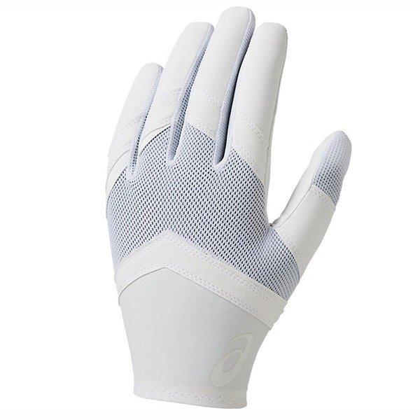 アシックス asics ゴールドステージ スピードアクセル MA守備用 手袋 片手用 3121A246 野球 守備用手袋 シュビテ 練習 試合 部活