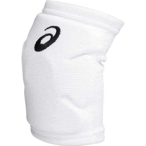 アシックス ASICS エルボーパッドゲルパッド XWP069 バレーボール 肘 サポーター