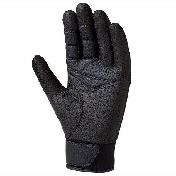 アシックス asics ネオリバイブ 守備用 手袋 片手用 3121A250 野球 守備用手袋 シュビテ 練習 試合 部活