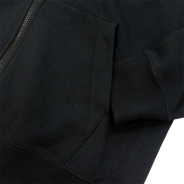 【上下セット】 ナイキ NIKE フレンチテリー フーディ フリース ロングパンツ BV2649-010  BV2680-010 スウェット パーカー スウェットパンツ カジュアルセット メンズ