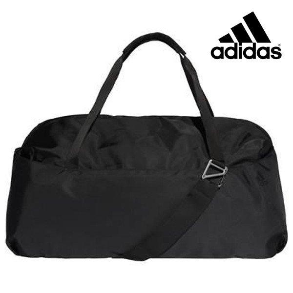 【数慮限定 超特価】アディダス adidas ウィメンズ トレーニングIDボストン FSV68 レディース ボストンバッグ ジム ヨガ 着替え 52×31×21cm セール