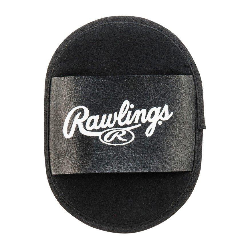 ローリングス Rawlings 野球 メンテナンスミット アクセサリー EAOL6S12