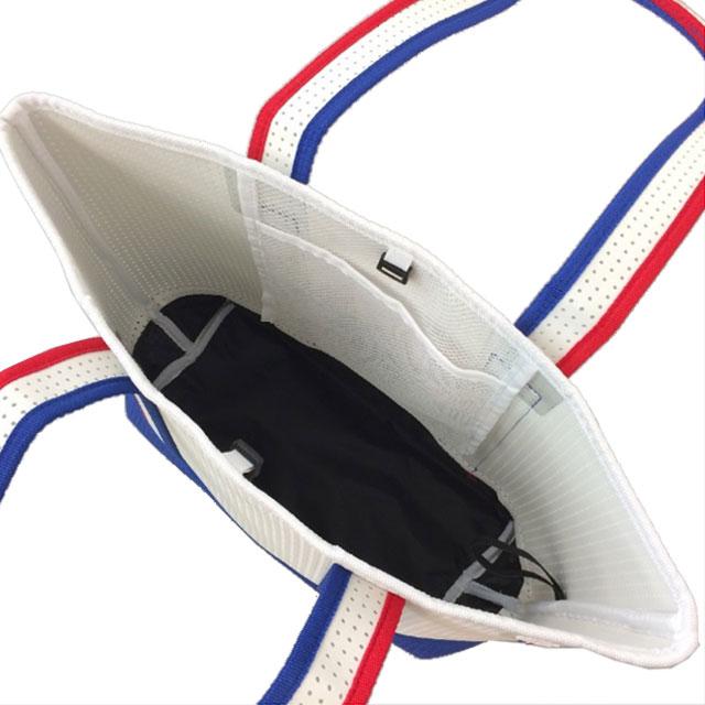 スパイス SPICE LIGHT TOTE BAG ライト トートバッグ PTLN1730 スポーツ 観戦 スポーツバッグ ピクニック アウトドア 大容量