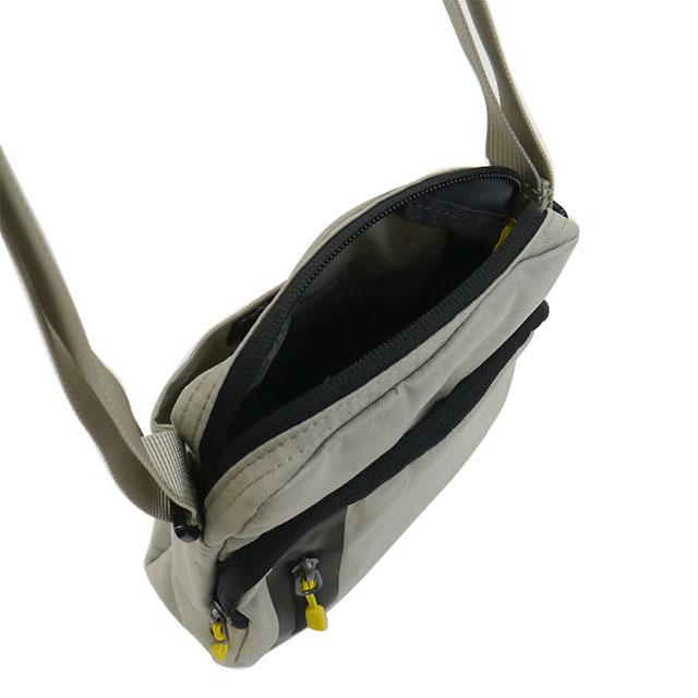 ナイキ NIKE NSW コア スモール アイテム 3.0 BA5268-334 ミニ ショルダーバッグ 斜め掛け セカンドバッグ スポーツ観戦