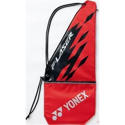 ヨネックス YONEX エフレーザー FLR7S FLR7S 814 軟式ラケット ソフトテニス エフレーザーシリーズ新作 新色 後衛向き 2019モデル