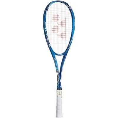 ヨネックス YONEX ネクシーガ゙80S NXG80S 506 軟式ラケット ソフトテニス ネクシーガシリーズ新作 新色 後衛向き 2019モデル