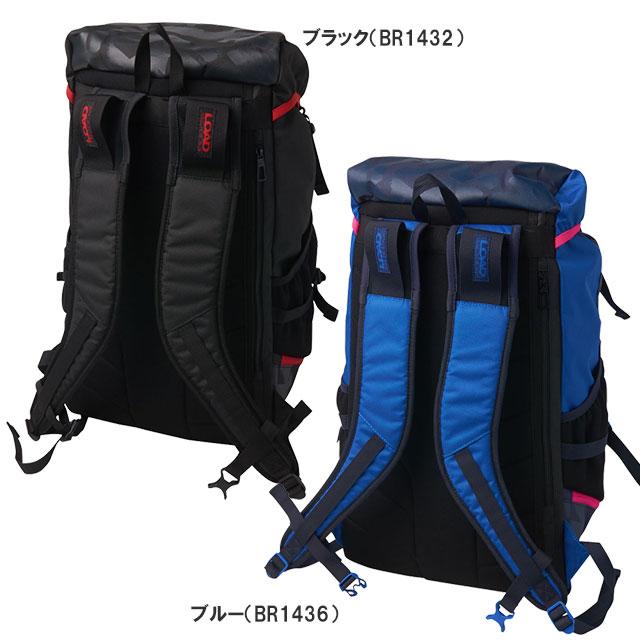 リュックサック ディパック アディダス FB バックパック 30L BJY08 adidas