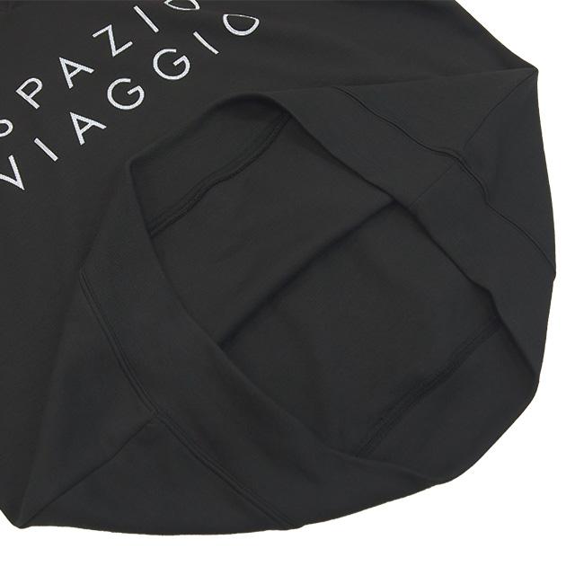 スパッツィオ SPAZIO SZVG スウェットパーカー VG0026 プルオーバー フード カジュアル メンズ レディース 男女兼用