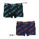 スパッツィオ spazio ロゴ スポーツパンツ アンダーウェア ボクサーブリーフ メンズ パンツ AC0093 インナーパンツ ボクサーパンツ