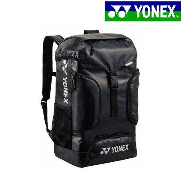 ヨネックス アスレバックパック BAG168AT テニス ラケットバッグ リュック 37Lシューズポケット付き