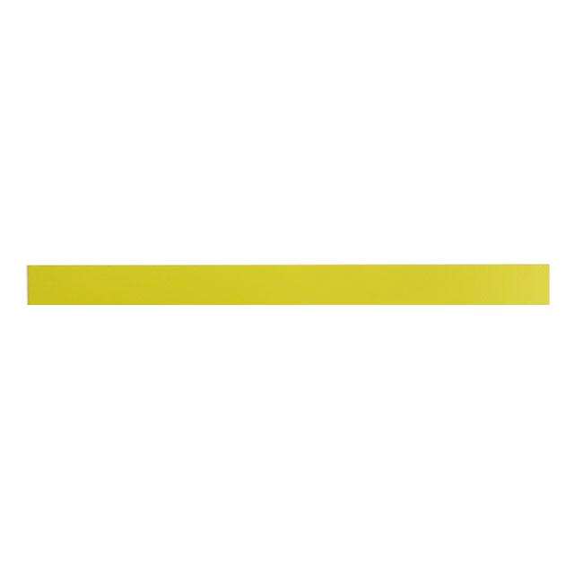 バインダー式作戦盤用黄色マグネット モルテン molten SBMY