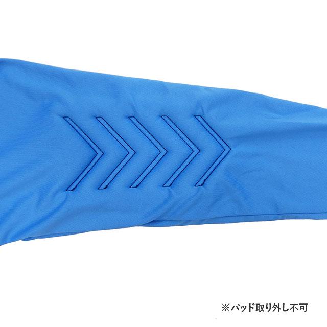 【ジュニア】 ケルメ KELME ゴールキーパーウェア 上下セット GKシャツ パンツ 3873007 長袖 ゴールキーパーシャツ プラクティスパンツ パッド付き