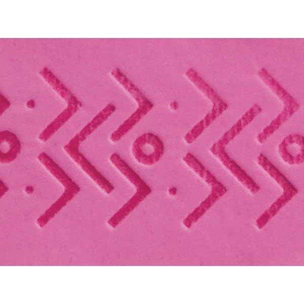 ヨネックス YONEX ウェットスーパーストロングGRIP AC133 026 ピンク