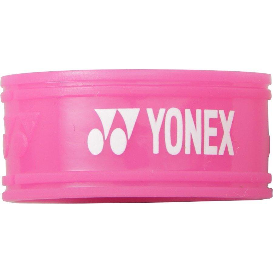 ヨネックス YONEX グリップバンド(1個入り) AC173 327 マゼンダ