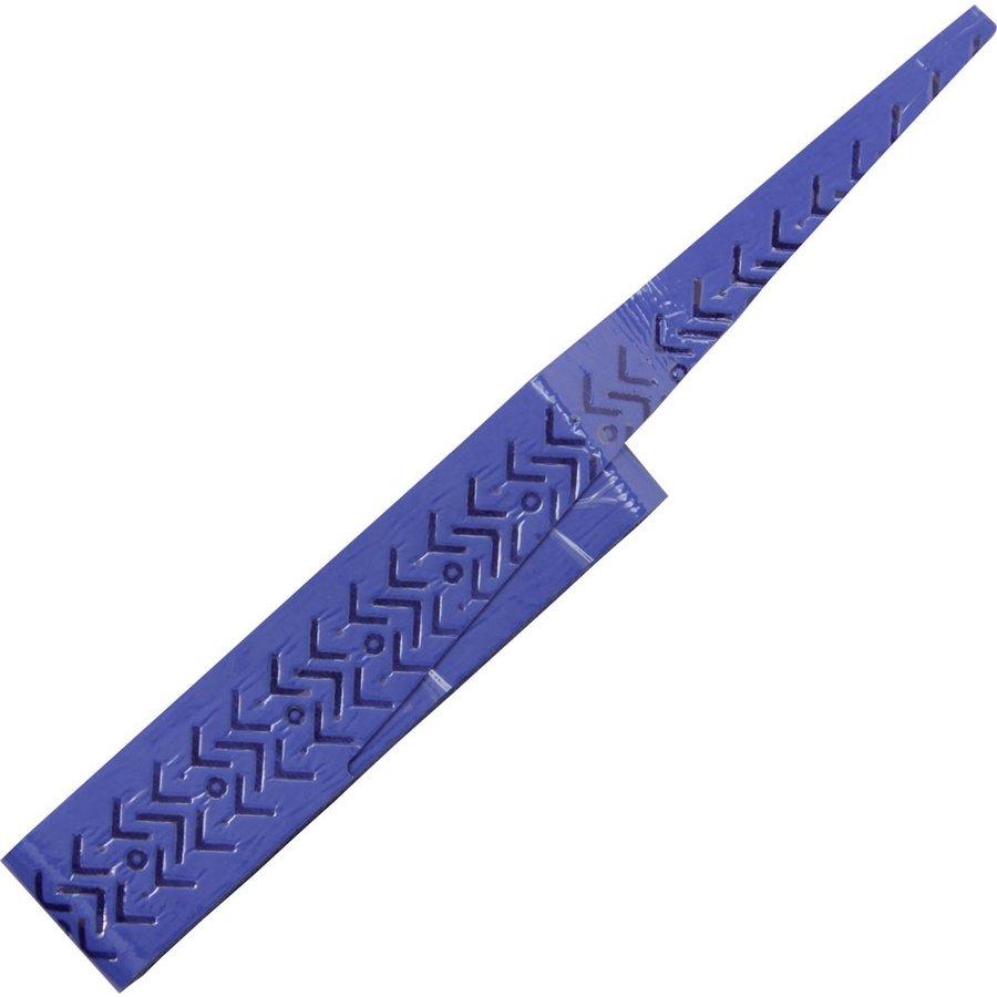 ヨネックス YONEX ウェットスーパーストロングGRIP AC133 567 オリエンタルブルー