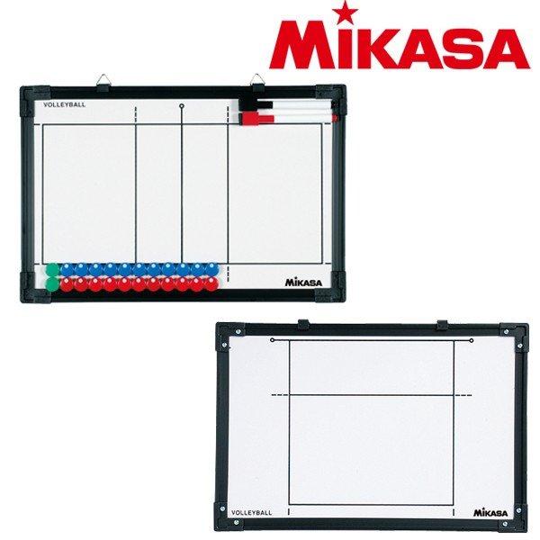 ミカサ MIKASA バレーボール作戦盤 SB-V スポーツ アクセサリー