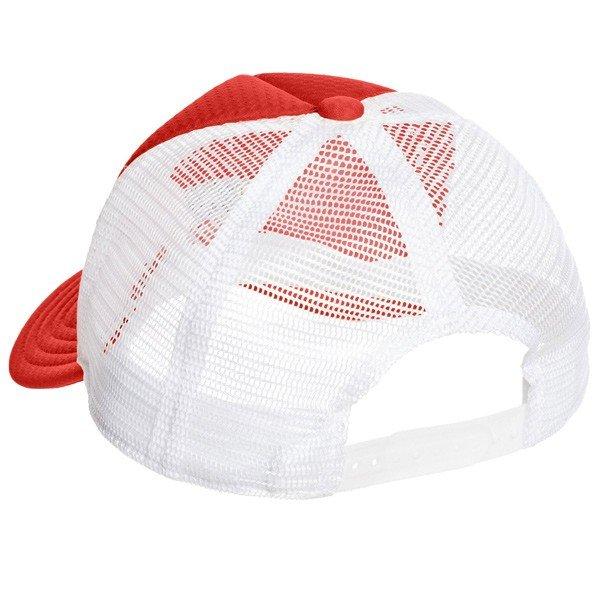 ヨネックス YONEX UNI メッシュキャップ 40007 テニス 帽子 メンズ レディース