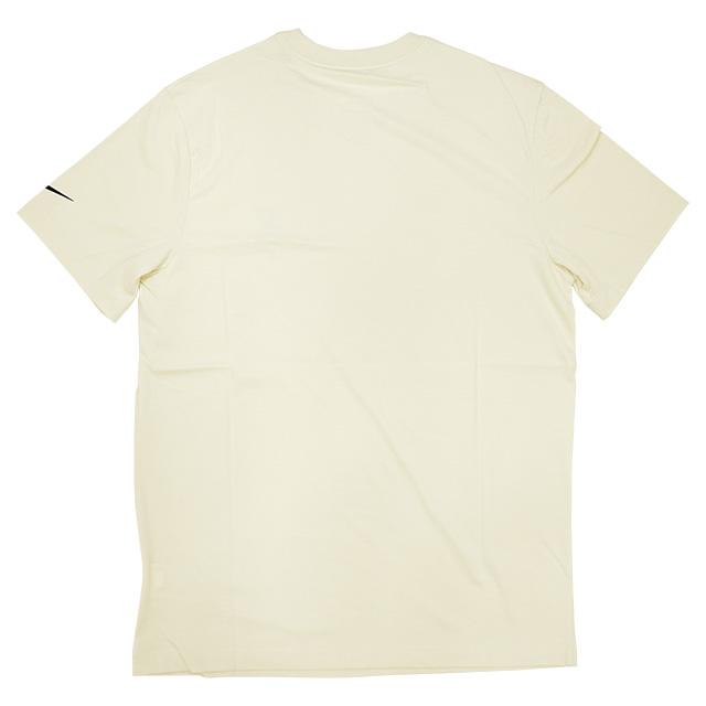 リバプール LFC 2021-22 トラベル Tシャツ 半袖 DB4653-238 カジュアルウェア 普段着 ナイキ NIKE
