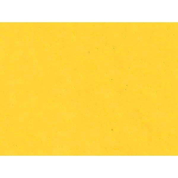 ヨネックス YONEX ウェットスーパーデコボコグリップ(1本入)り AC104 004 イエロー Y