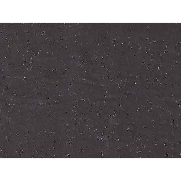 ヨネックス YONEX ウェットスーパーデコボコグリップ(1本入)り AC104 007 ブラック