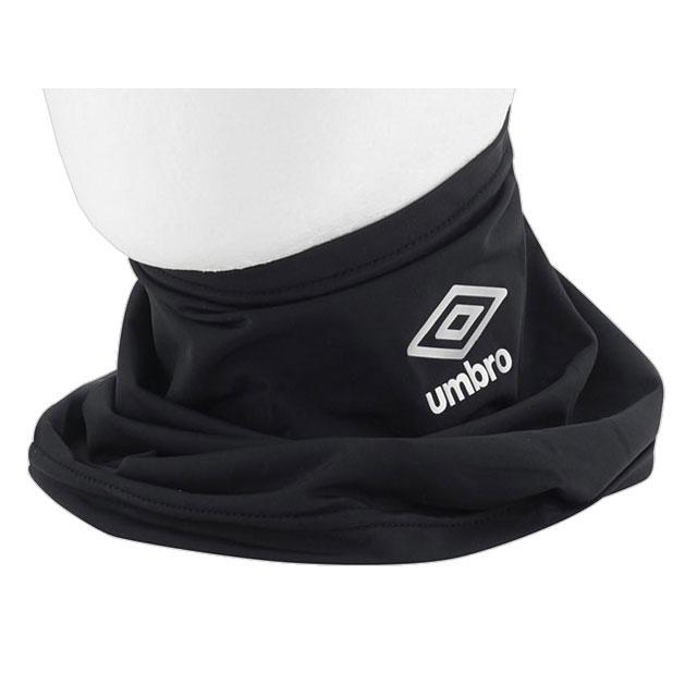 アンブロ UMBRO レイネツククーラー UUAPJK02 サッカー フットサル ひんやりネッククーラー メンズ レディース 男女兼用