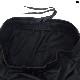 アールズコート Earls Court トレーニングロングパンツ 裏起毛 スリムフィットパンツ EC-LP002