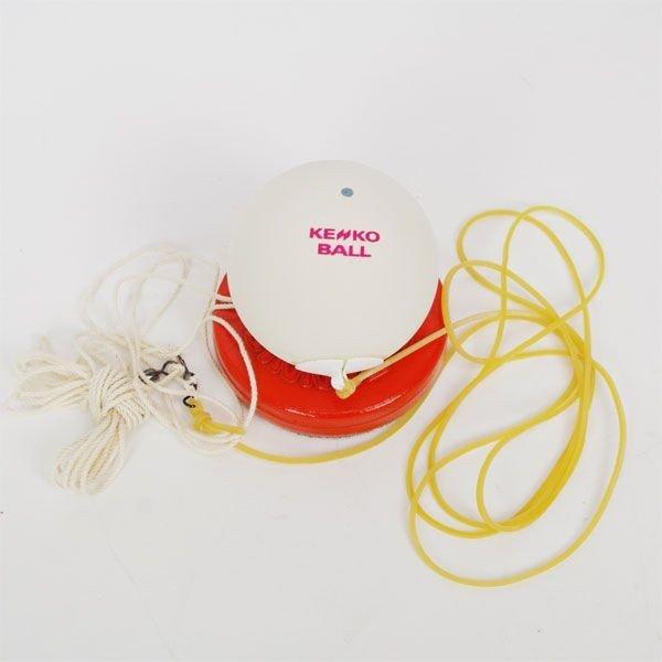 ケンコー ソフトテニス 練習用具 セルフテニス TSTV