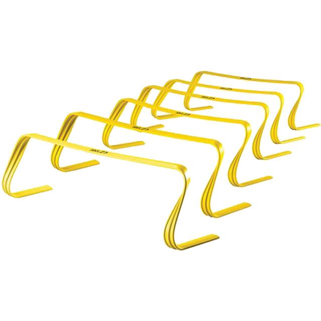 トレーニング用品 6X ハードル スキルズ SKLZ SKL018601