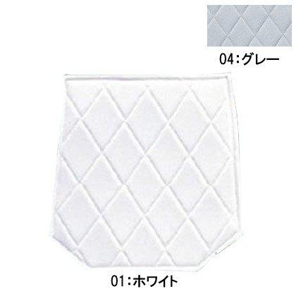 レワード 少年野球 スライディングパッド ヒップパッド 縫い付け用 AC51