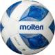 モルテン molten ヴァンタッジオ 3000 軽量 F4A3000 サッカーボール 4号球 軽量球