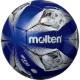 モルテン molten ヴァンタッジオ リフティング ボール F2A9180-BK サッカー フットサル 練習