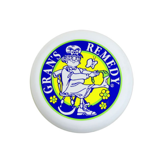グランズレメディ 正規品 モアビビ 魔法の粉 レギュラーボトル 50g 無香料 GRANS-REMEDY シューズ 靴 消臭 除菌