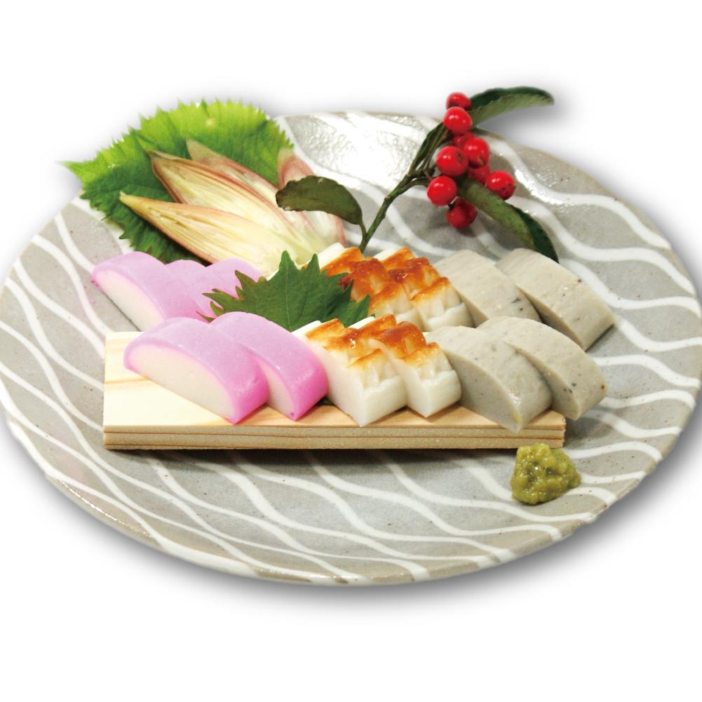 父の日ギフト(日本酒付き)
