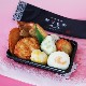 天ぷらアソート-人気の10種