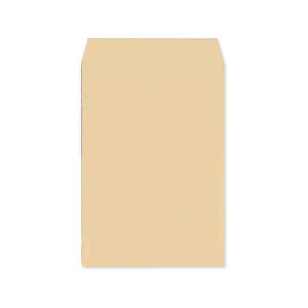 角20クラフト85/DIC指定色1色印刷/〒枠あり・ヨコ貼りのみ/5000枚