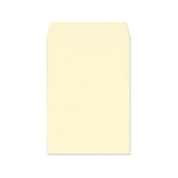 角20パステルカラー100/基本色1色印刷/〒枠なし/5000枚