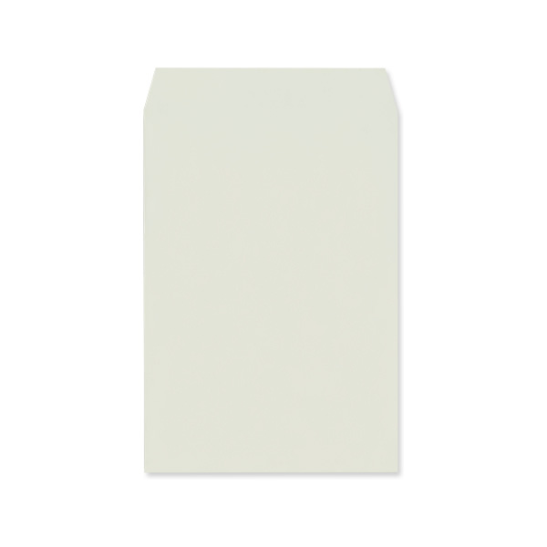 角20パステルカラー100/2色印刷【黒+基本色】/〒枠なし/7000枚