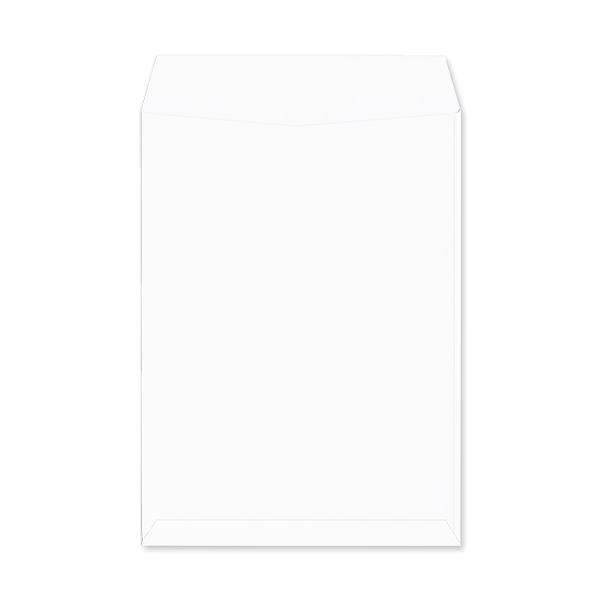 角2【テープ付】ケント100/2色印刷【黒+基本色】/〒枠なし/4000枚