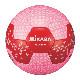 ミカサ/MiKASA フットサルボール/検定球【FLL528】