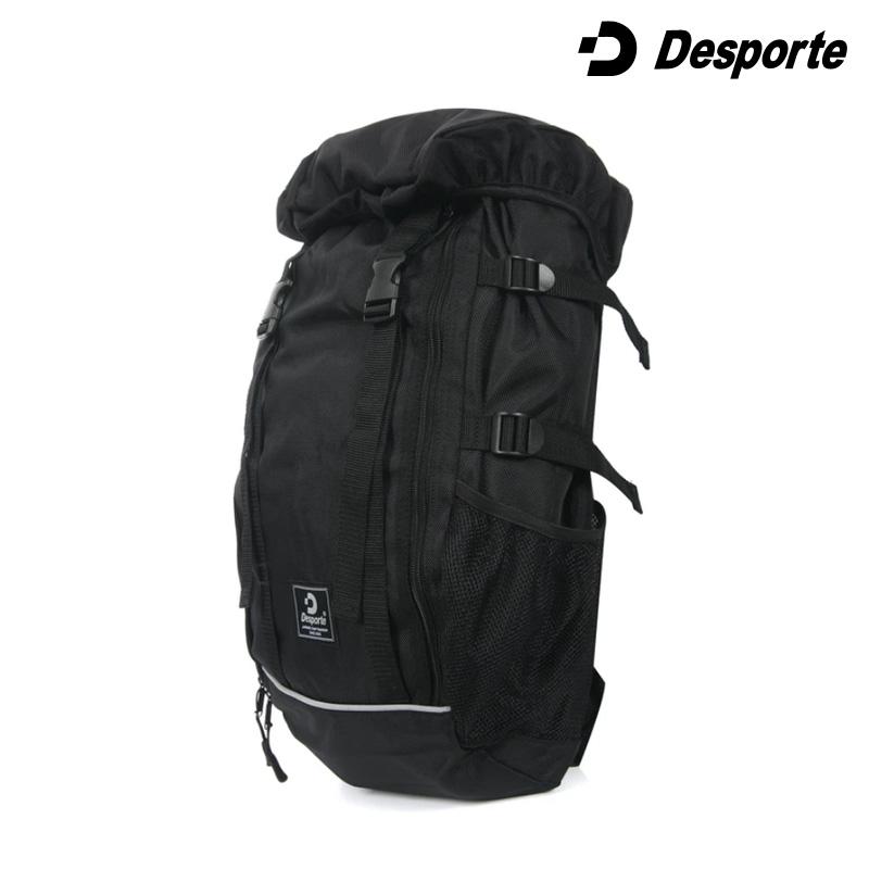 デスポルチ/Desporte バックパック大【DSP-BACK10】