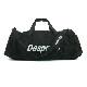 デスポルチ/Desporte 3WAYダッフルバッグ【DSP-3WAYB02】